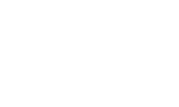 Logo SL Communications